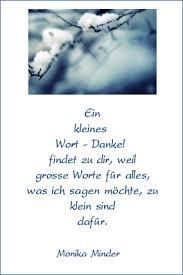 Danke Gedichte Sprüche Und Textbeispiele Für Weihnachtgrüsse Auf