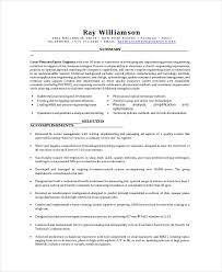 Lab Technician Resume Template 40 Free Word PDF Document Stunning Lab Technician Resume
