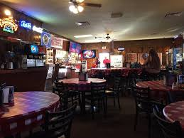 mikes pizza pizza hwy 49 angels camp ca restaurant reviews yelp