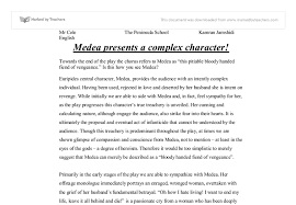 essays on playboy of the western world thesis badiou uses of antigone theme essay