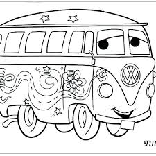 Cool Car Colouring Pages Qualified Fast Car Coloring Pages Car