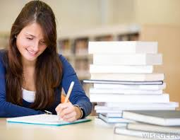 pte academic sample essay writing letters pte academic exam  sample essay letters the increase in the use of mobile phones and computers fewer people are writing letters some people think that the traditional