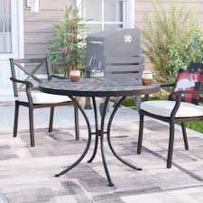 Glamorous Outside Garden Furniture Winchester Sets Bars Small