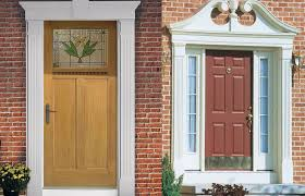 door ideas medium size exterior garage door trim kit doors design amarr logo parts