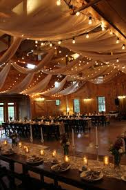 32 Best The Celebration Barn A Vermont Event Venue Images On