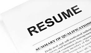 Resume Objective Unique Resume Objective Examples Job Primer