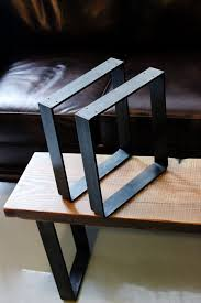 Best 25 Stainless Steel Table Legs Ideas On Pinterest  Legs For Steel Legs For Benches