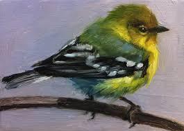 paintings of birds 1000 bird painting items