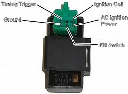 chinese pin cdi wiring diagram chinese wiring diagrams online 5 pin cdi wire diagram