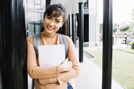 cheap essay writing service com com cheap essay are you tired and stressed out because of tons and tons of academic assignments you get every day want to simply buy your paper and finally