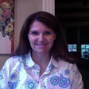 Melissa Griffith (pinterme) - Profile | Pinterest