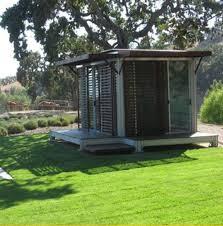 backyard office pod. Kithaus Backyard Office Pod