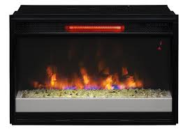 electric fireplaces that heat 1 000 sq ft spaces
