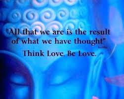 Divine Love Quotes Delectable Love Quotes For Radha Krishna With Divine Love Quotes Also Mystic