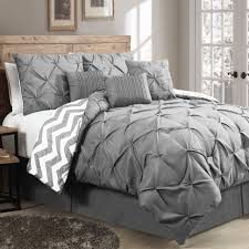 bed complete bedding sets queen grey comforter full best comforter sets bedspreads and comforter sets