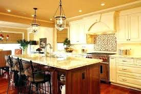 Island lighting fixtures Industrial Kitchen Island Pendants French Country Kitchen Lighting Country Kitchen Lighting Fixtures Country Kitchen Island Lighting Home Granadacostainfo Kitchen Island Pendants Kitchen Island Lighting Idea Use One Long