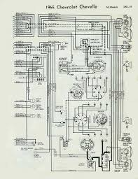northstar chevelle club tech stuff pg 1 71 chevelle ac wiring diagram 71 Chevelle Wiring Diagram #40