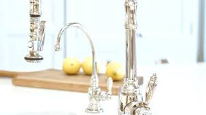 high end faucet brands kitchen luxury faucet brands innovative on inside interior elegant high end faucets high end faucet brands