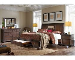 aspenhome bedroom set sleigh as ikea bedroom aspen home bedroom furniture