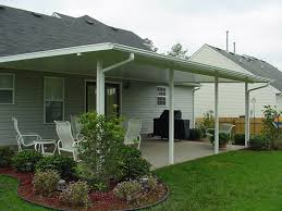 inexpensive patio designs. Backyard Shade Solutions Deck Canopy For Decks Inexpensive Patio Ideas Best Retractable Awnings Designs