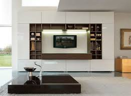 Small Picture 13 best Modern Contemporary Media Centers images on Pinterest