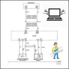 دانلود ese car wiring diagram اپلیکیشن برای اندروید مارکت electrical wiring