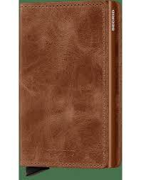 72 gram corrected grain leather color grey black 68 x