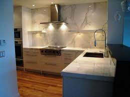 best ikea countertop options material homes of ikea with entrancing ikea kitchen countertops applied to your