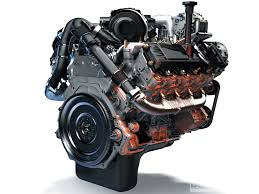 similiar international diesel engines keywords international diesel engines dieselpowermag com features