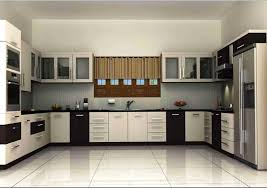 Exellent Simple Kitchen Designs For Indian Homes I 3172834933 Design To Modern