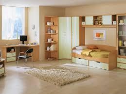 designer childrens bedroom furniture. full size of furnituredesigner kids bedroom cool designer childrens furniture amazing room s