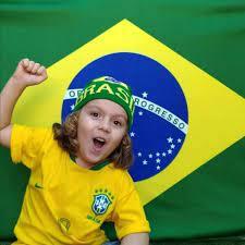 أكاديمية البرازيل - Brazil Academy - Home