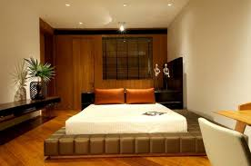 Creativity Master Bedroom Color Ideas 2013 Large Dark Hardwood To Beautiful Design
