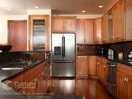 118 best kitchen cabinet ideas images on pecan wood kitchen cabinets