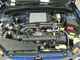 2011 subaru impreza wrx sti research page wrx, premium, limited 2002 Subaru Wrx Engine Diagram 2002 Subaru Wrx Engine Diagram #47 2002 subaru wrx engine wiring diagram