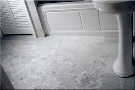 bathroom floors tiles small bathroom floor tile attractive the best ideas for bathrooms white wall and