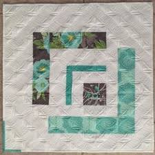 Kathy's Quilting Blog: Drunkard's Path Baby Quilt Finished ... & Riley Blake Mini Quilt · Quilting BlogsQuilting DesignsLongarm ... Adamdwight.com