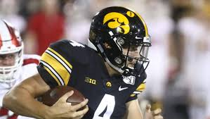 How to Watch Iowa vs ISU Football Online Without Cable | Heavy.com