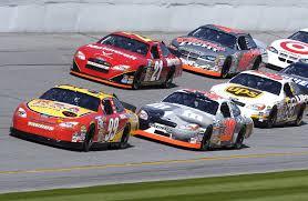 Stock car racing - Wikipedia
