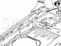 2005 jeep liberty 3 7 belt replacement wiring diagram for car engine dodge challenger 3 7 engine diagram besides timing chain of life besides ford transit wiring diagram