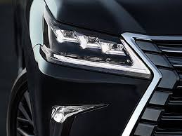 2018 lexus lx. wonderful lexus lx 570 and 2018 lexus lx