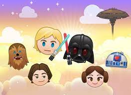 Star Wars Mobile Games and Video Games ...