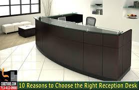 office receptionist desk. Receptionist Desk Reception Desks Fr Office Signs . S