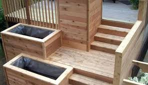 marvellous bench depot best deck waterproof large pool wood furniture box storage outdoor bunnings uk