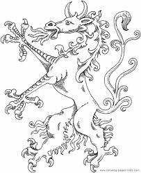 451ee83f69bf43b7d313f2782057ae63 coloring sheets adult coloring 137 best images about dragons and mid evil on pinterest medieval on fantasy draft worksheet