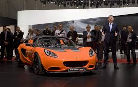 2018 lotus exige price. Beautiful Lotus 2018 Lotus Exige Redesign And Price For Lotus Exige Price