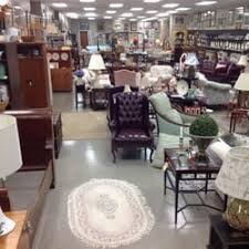 Heirloom Consignment 11 s Antiques 161 Ocean St South