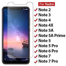 best top <b>original xiaomi redmi</b> note 2 prime brands and get free ...