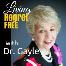 Living Regret Free