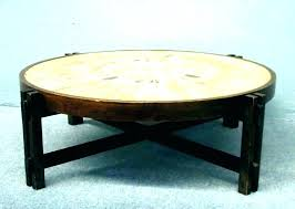 large size of small round metal coffee table bedside narrow dining legs patio modern french stone